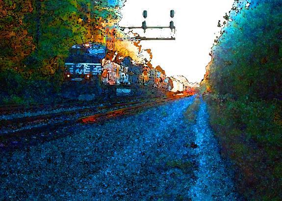 04-trainaproach11.jpg
