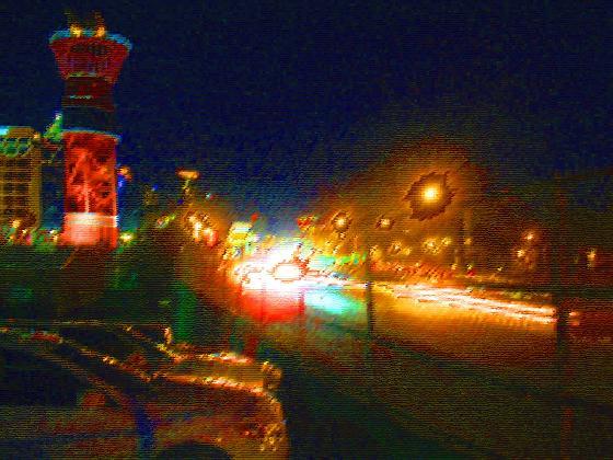 03-freewaynight49.jpg