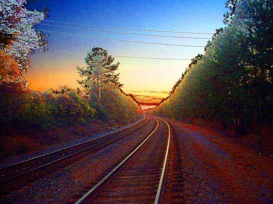 03-trackside18.jpg