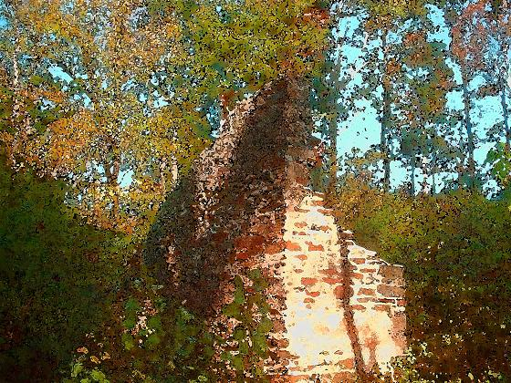 04-ruins19.jpg