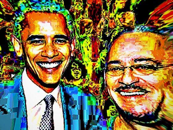 05-obama_wright01.jpg