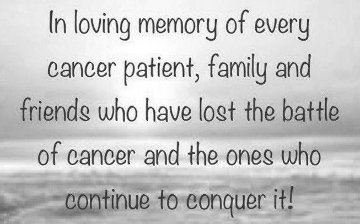 06-cancer02