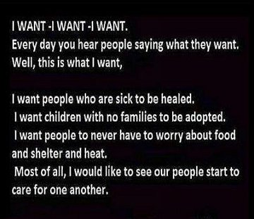 1iwant01