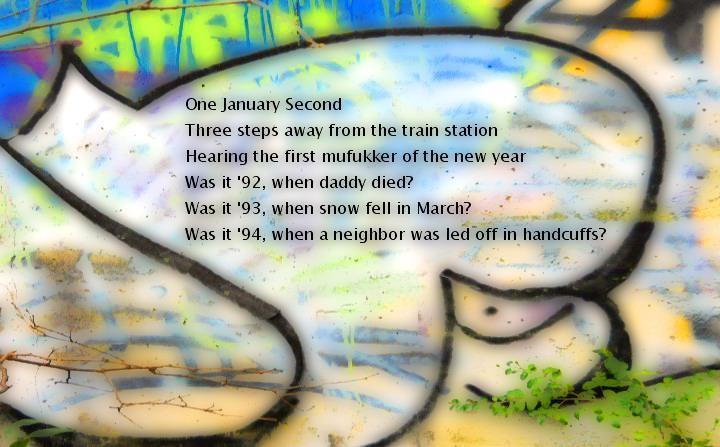 januarysecond