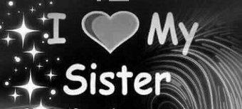 15 sisterxx