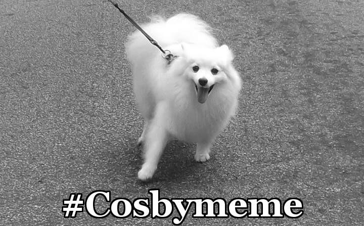 cosbymeme-bw