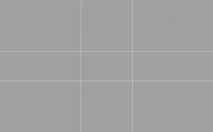 phi grid0130