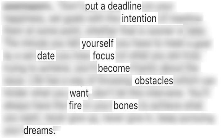 fire-bones