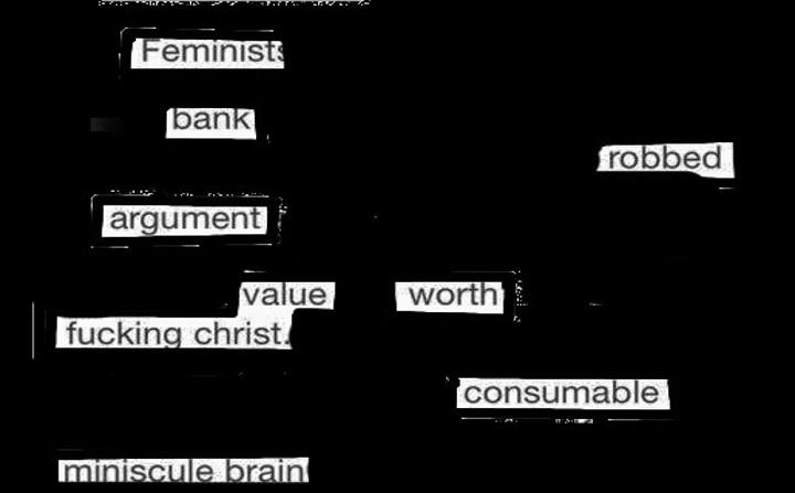 rape-culture-screed-poema
