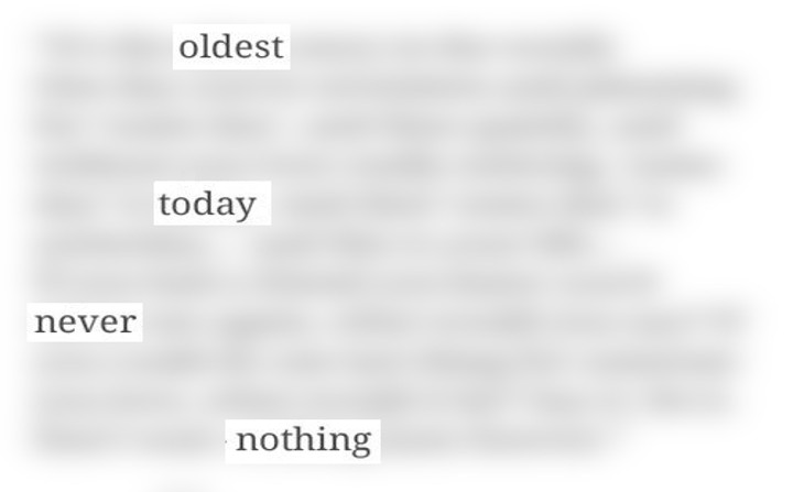 oldest01